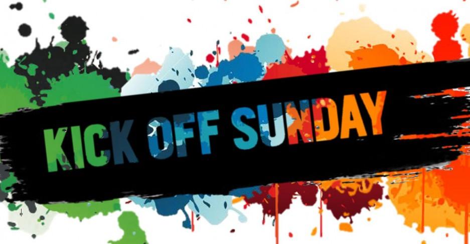 kick-off-sunday-slider-e1441663731764.jpg
