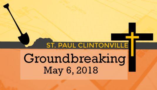St. Paul Groundbreaking.JPG
