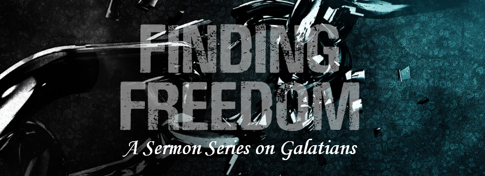Banner Photo for Finding Freedom.PNG