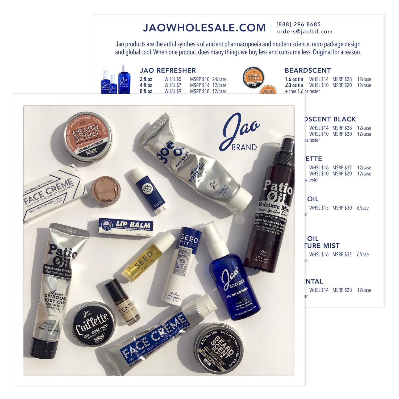 JaoSaleCard-7.17-1.jpg