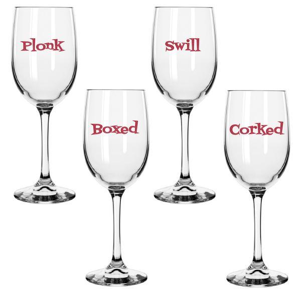 wineglasses_badgirlbarware_grande.jpg