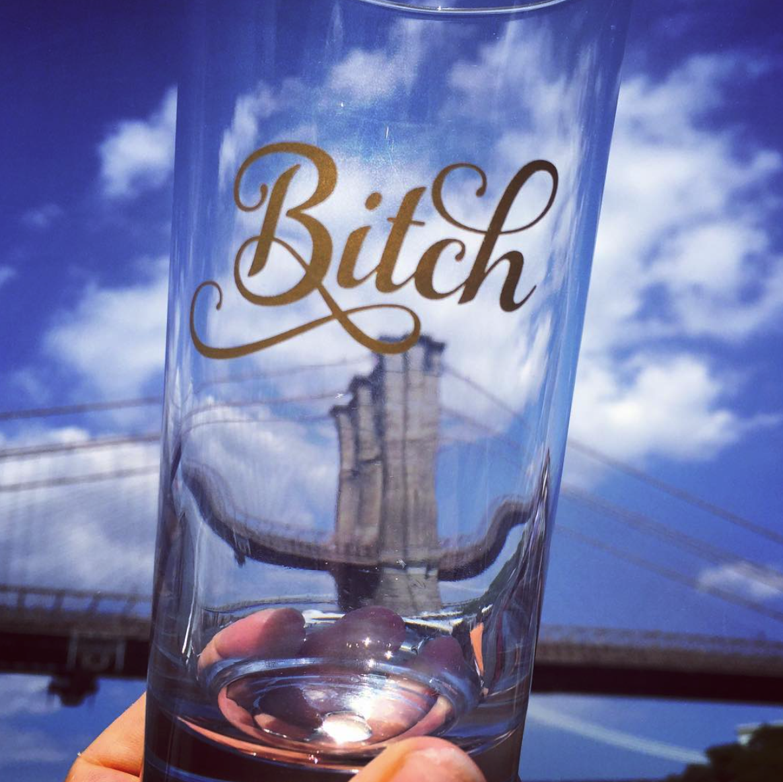 badgirlbarware_bitch_brooklynbridge.png