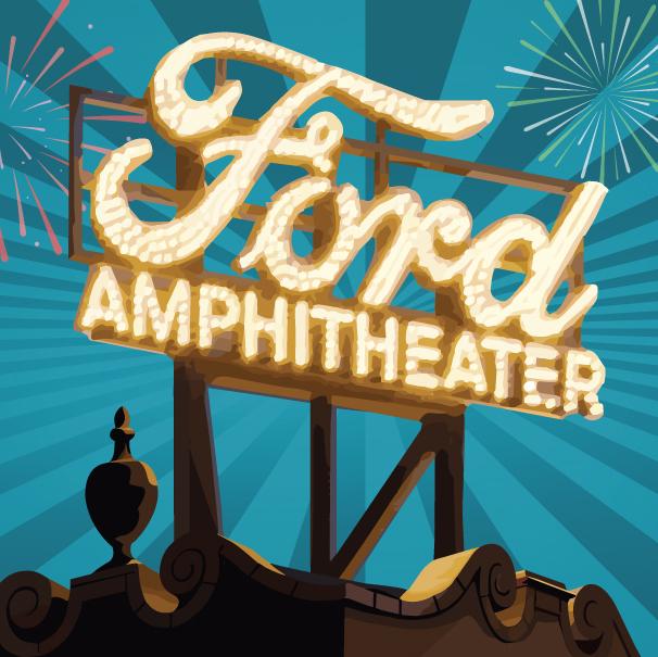 FordAmphitheater_webimage.jpg