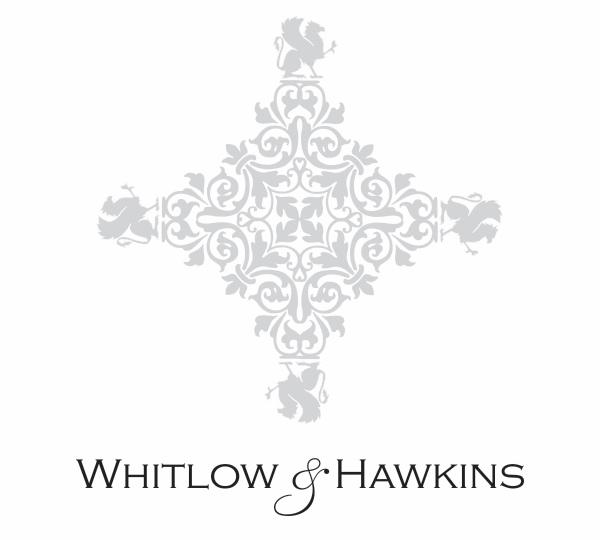 whitlow.jpg