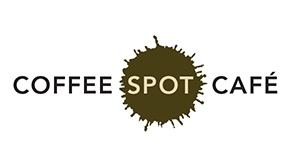 coffeespot.jpg