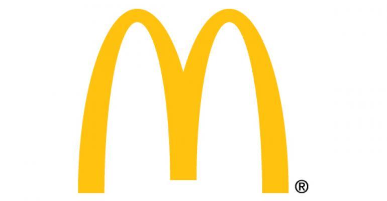 mcdonaldslogopromo_0.jpg
