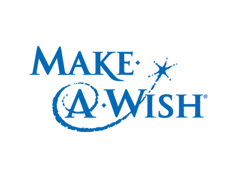 Make-a-wish-logo-472x354.png