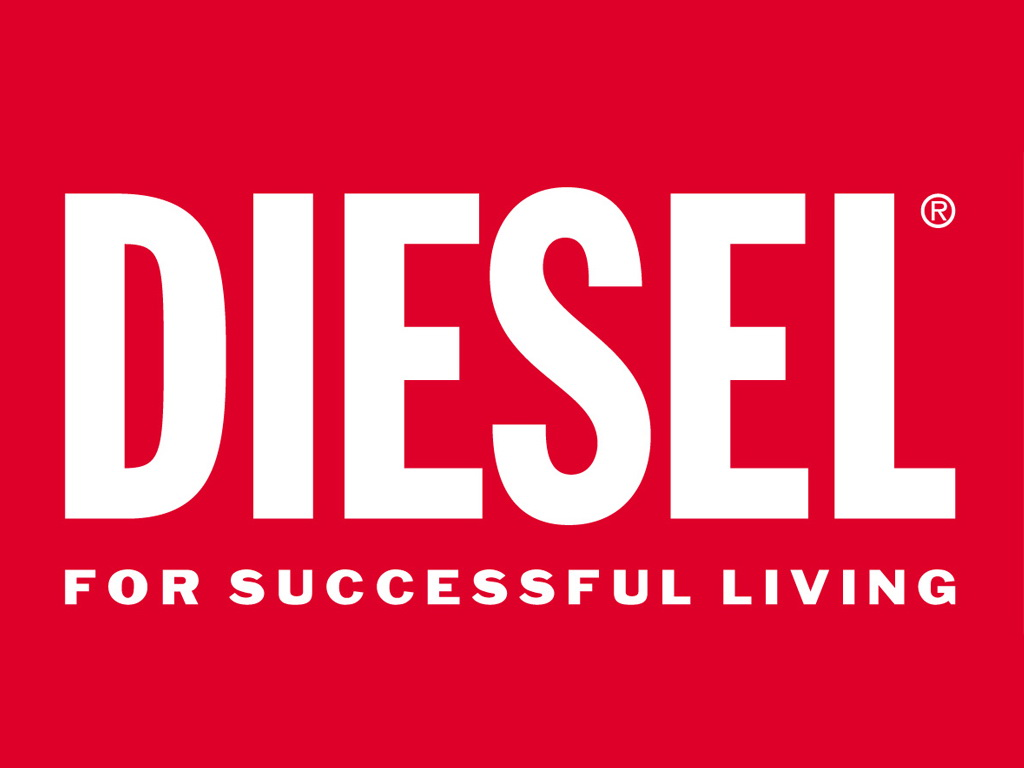 diesel-logo.jpeg