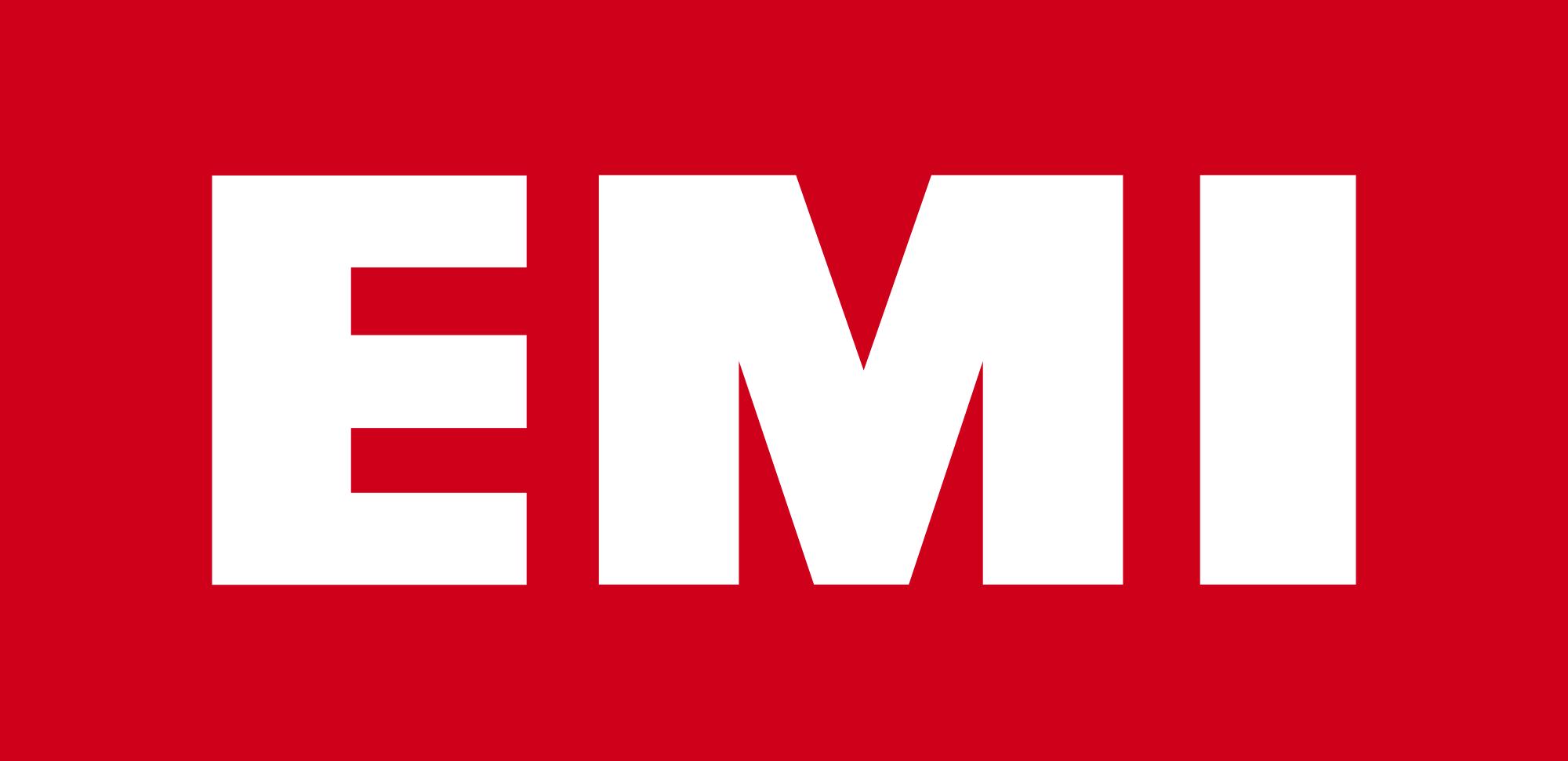 EMI_logo.png