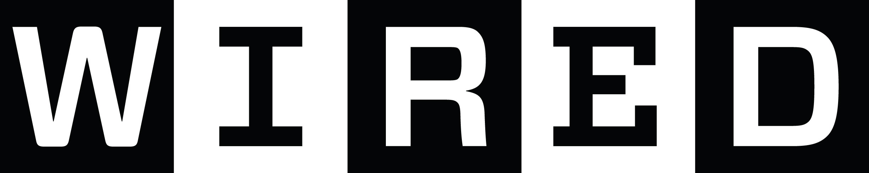 wired_logo.jpeg