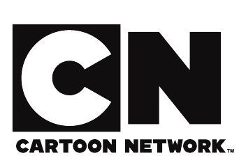 Cartoon%20Network%20logo.png