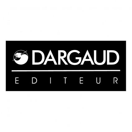 dargaud_editeur_134692.jpeg