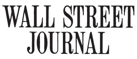 Wall-Street-Journal-logo.jpeg