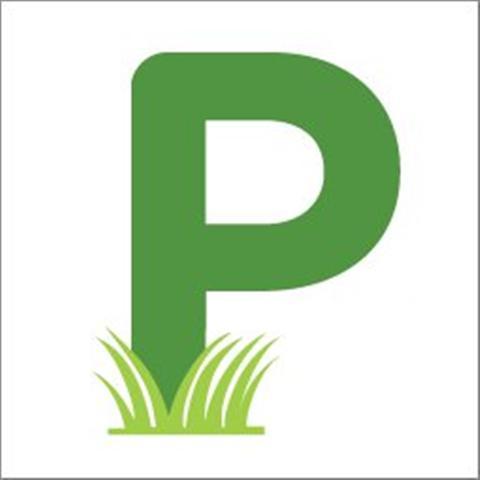 Patch Logo (Custom).jpg