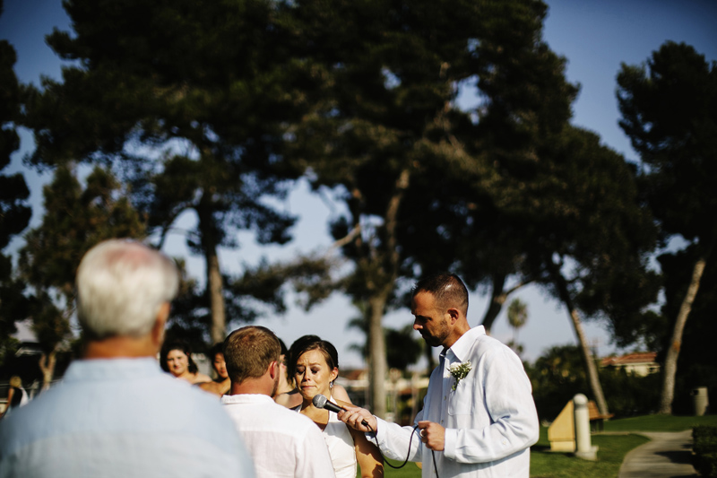 danapoint_wedding_027.jpg