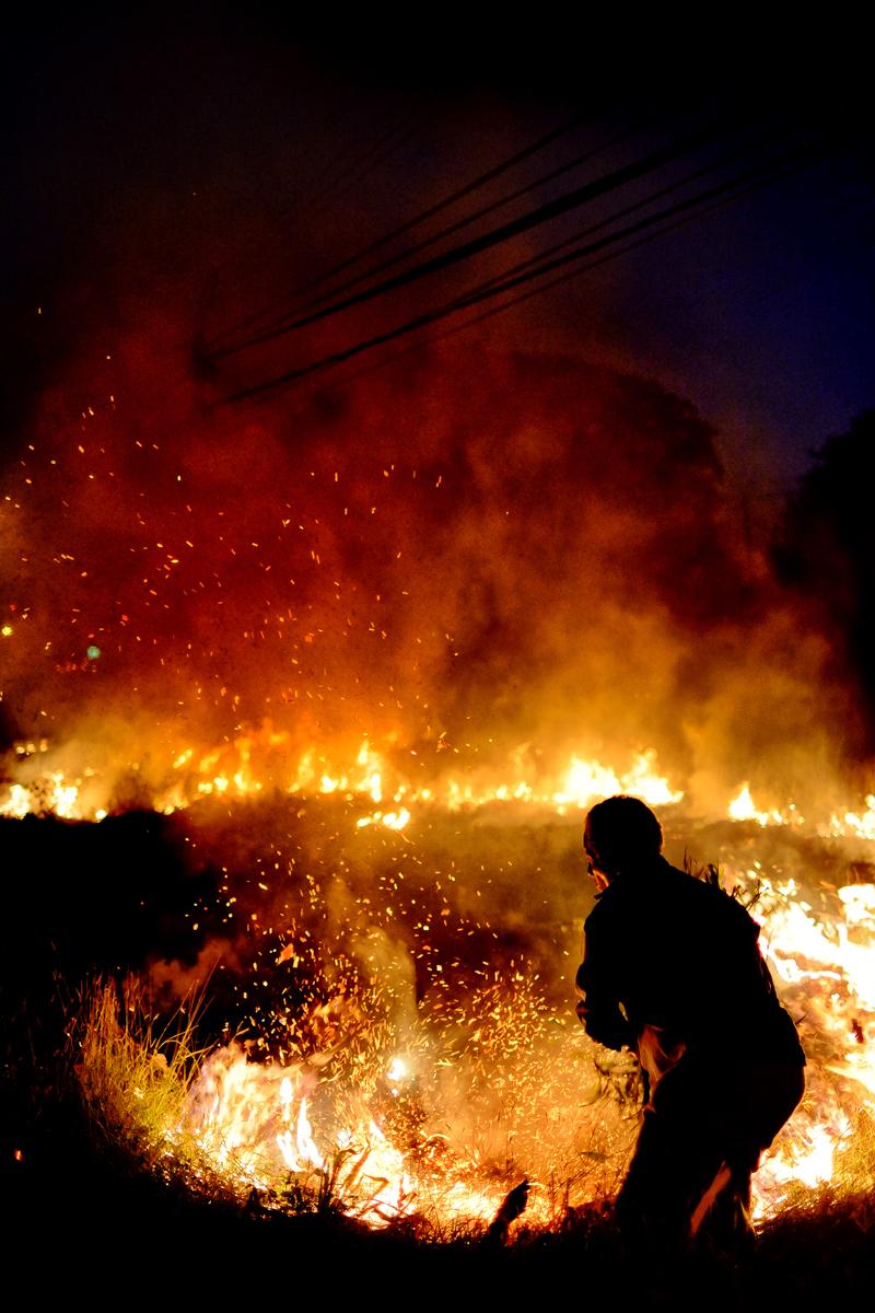 fire_dance.jpg