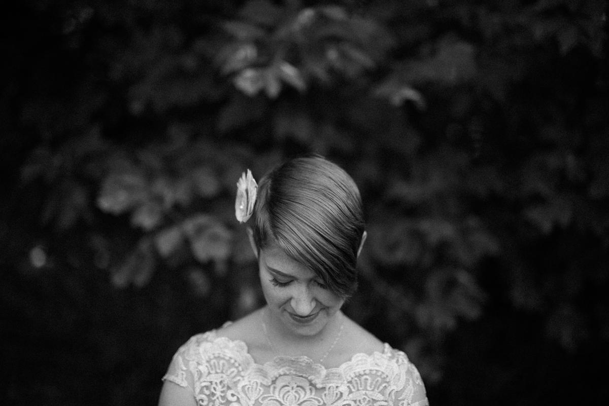 ssp_piercewedding-128.jpg