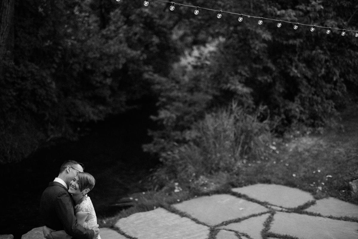 ssp_piercewedding-144.jpg