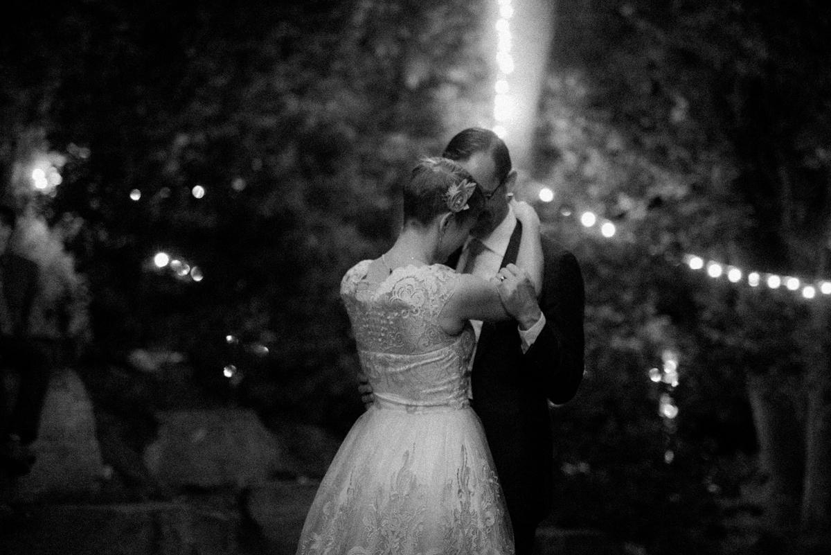 ssp_piercewedding-599.jpg