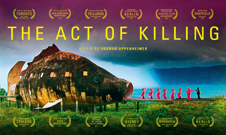 act of killing.jpg
