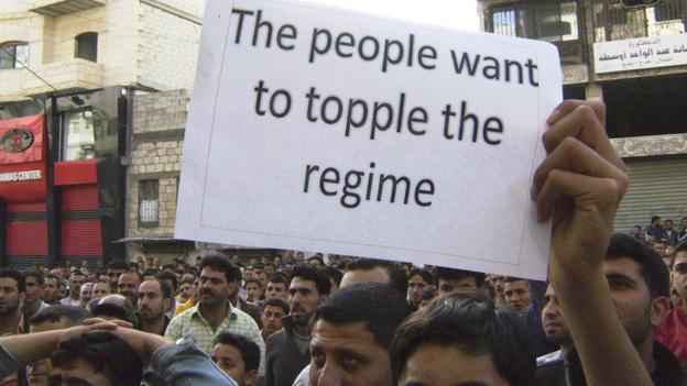 syria image.jpg