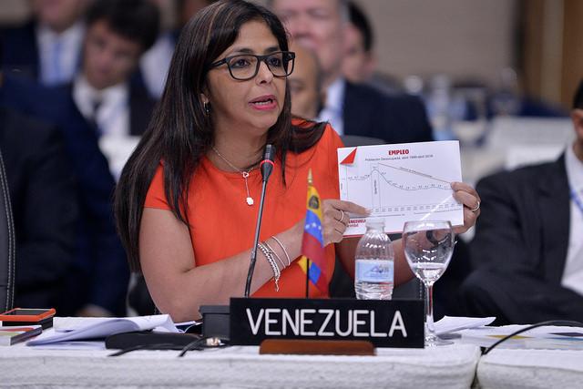 Photo Credit: Juan Manuel Herrera/OAS