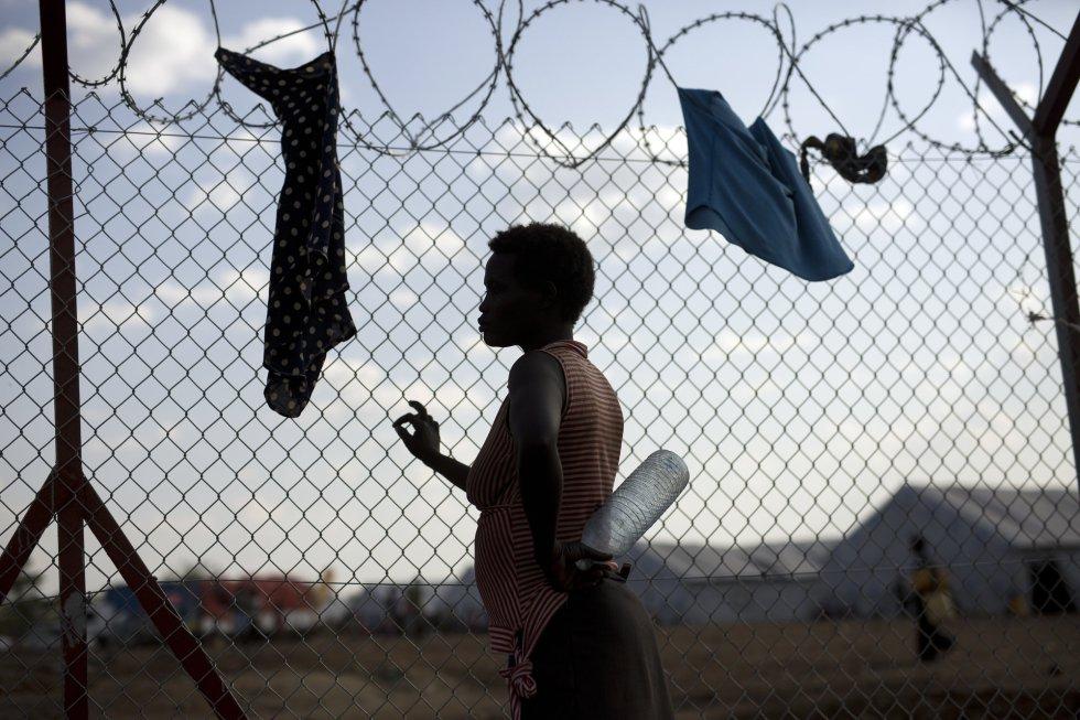 Photo: Jerome Delay/Associated Press