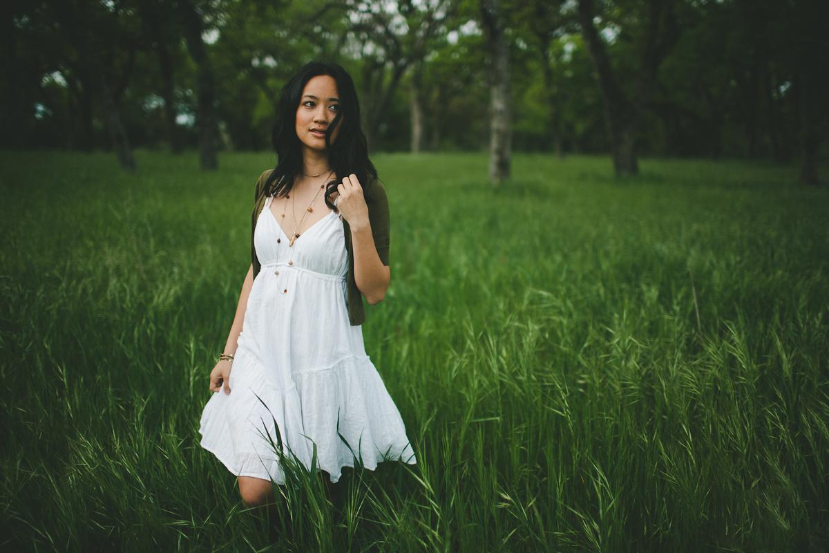 sacramento-portrait-photographer