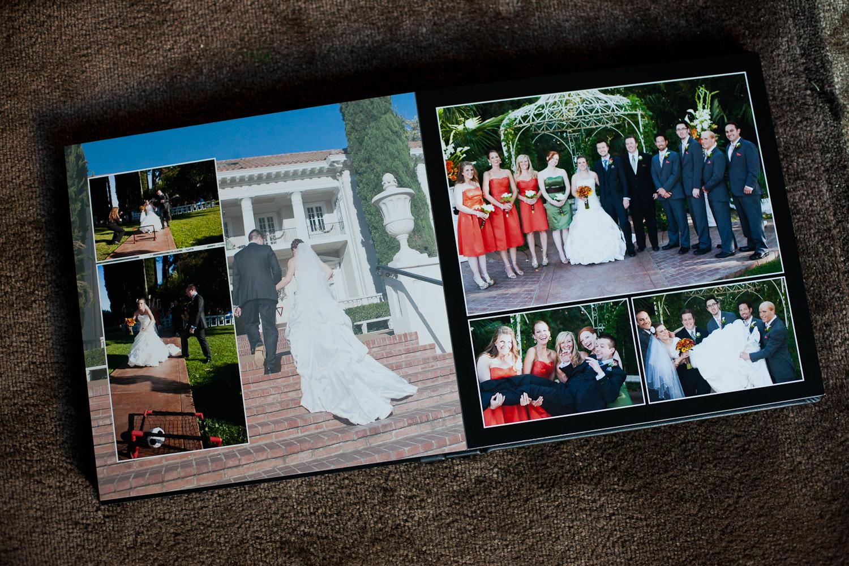 flush-mount-wedding-album-wide-open-flat-design-sample.jpg