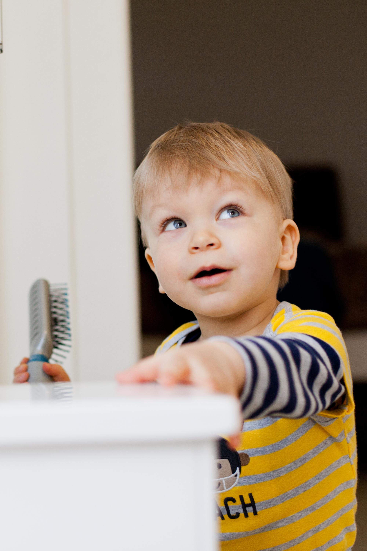photo-of-the-week-happy-toddler-boy-lixxim-photo.jpg