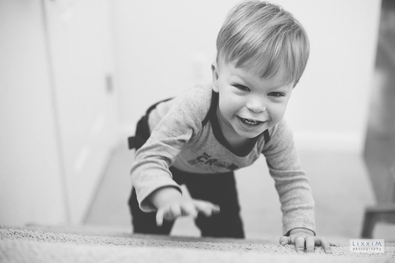 happy-toddler-running-up-stairs-lixxim.jpg
