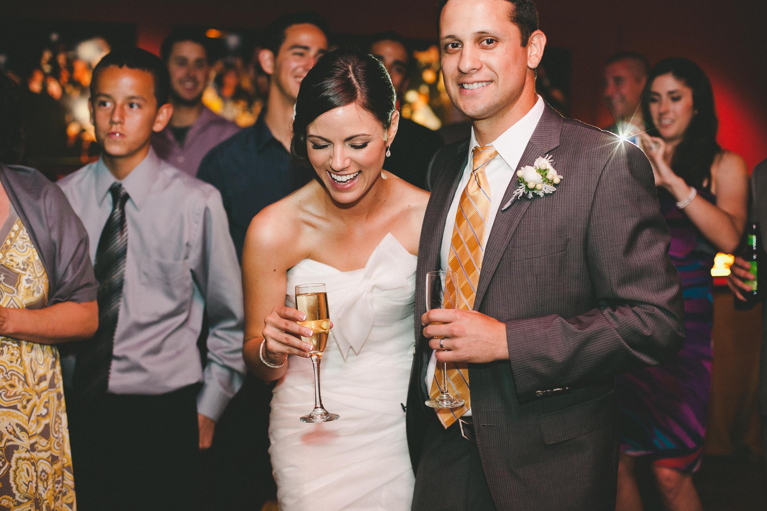 citizen-hotel-wedding-photographer