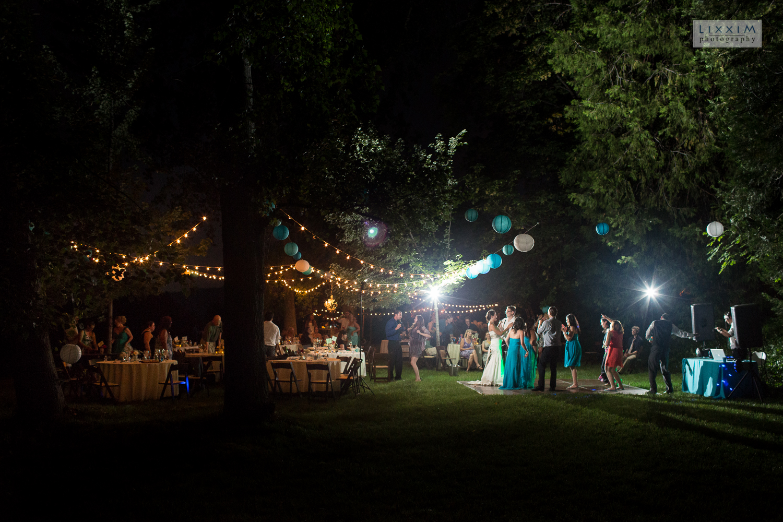 patricks-berry-farm-wedding-reception-camino-california-lixxim-photography.jpg