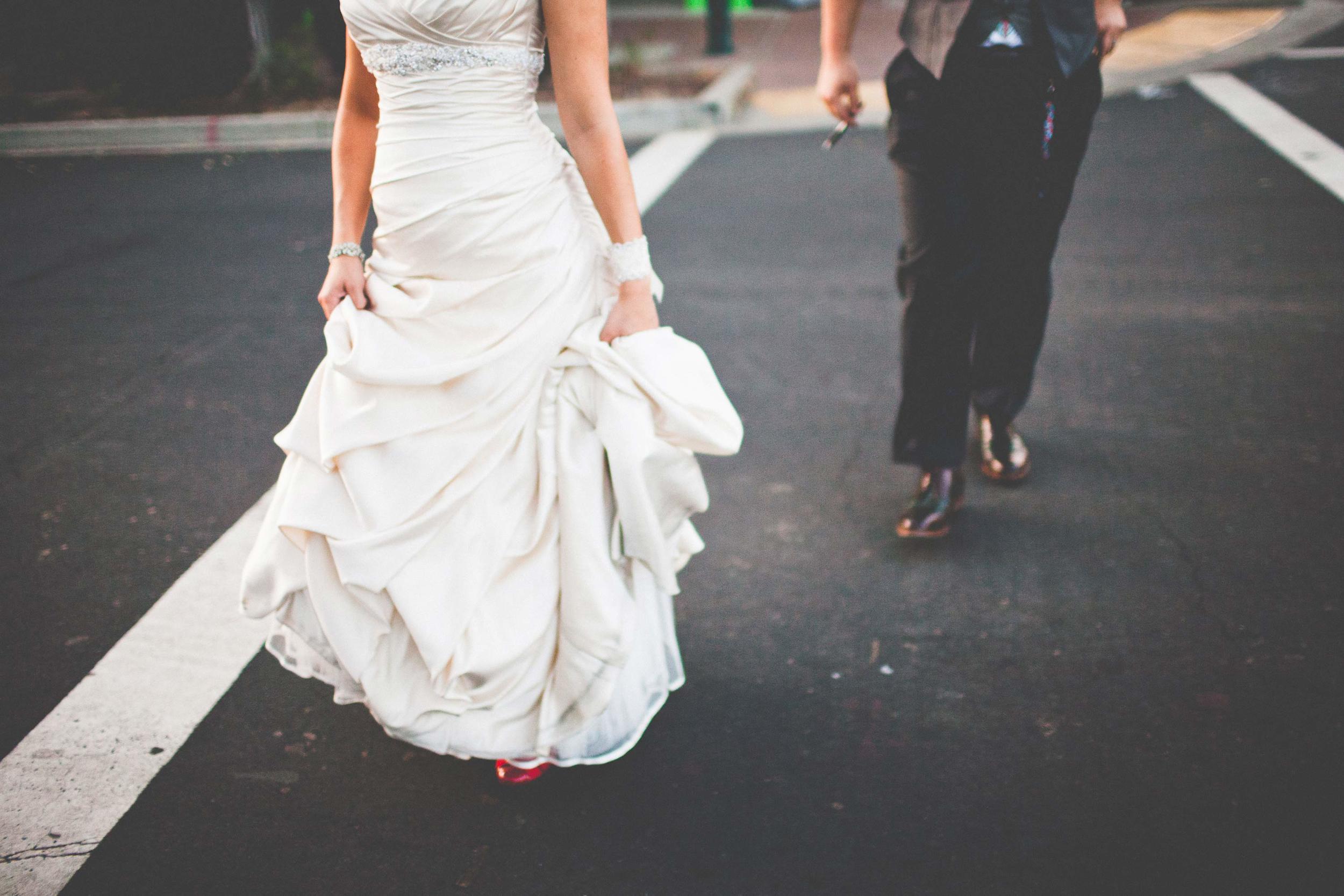 candid-wedding-photographer-sacramento