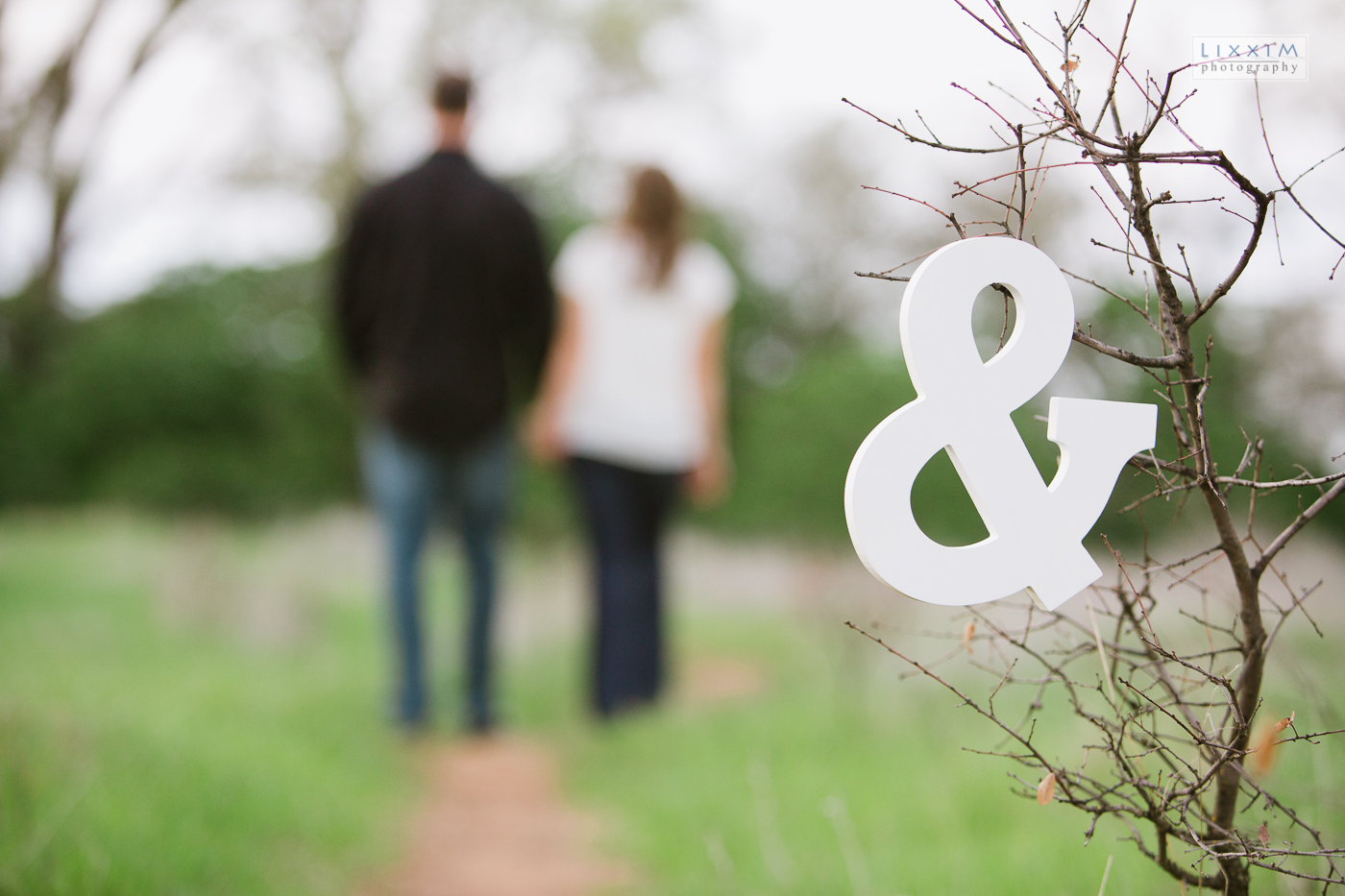 sacramento-wedding-engagement-photographer.jpg