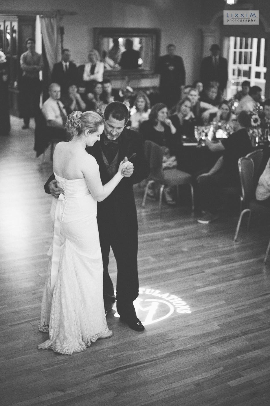 wedgewood-sequoia-mansion-wedding-reception-dance