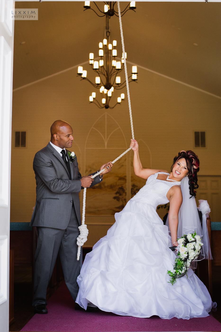 old-st-marys-chapel-rocklin-california-wedding-photography