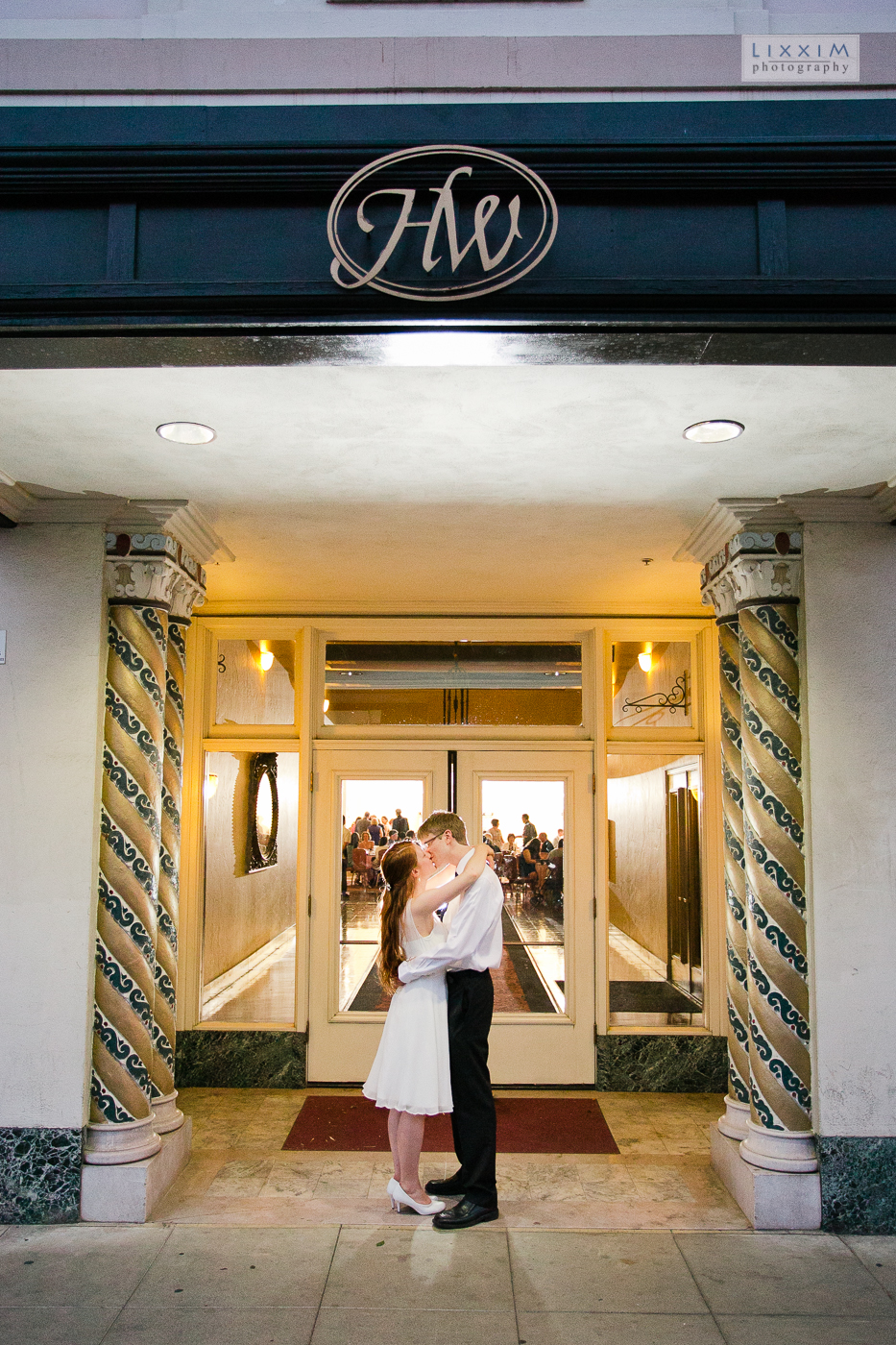 hotel-woodland-ca-wedding-photographer-sacramento-lixxim-hw