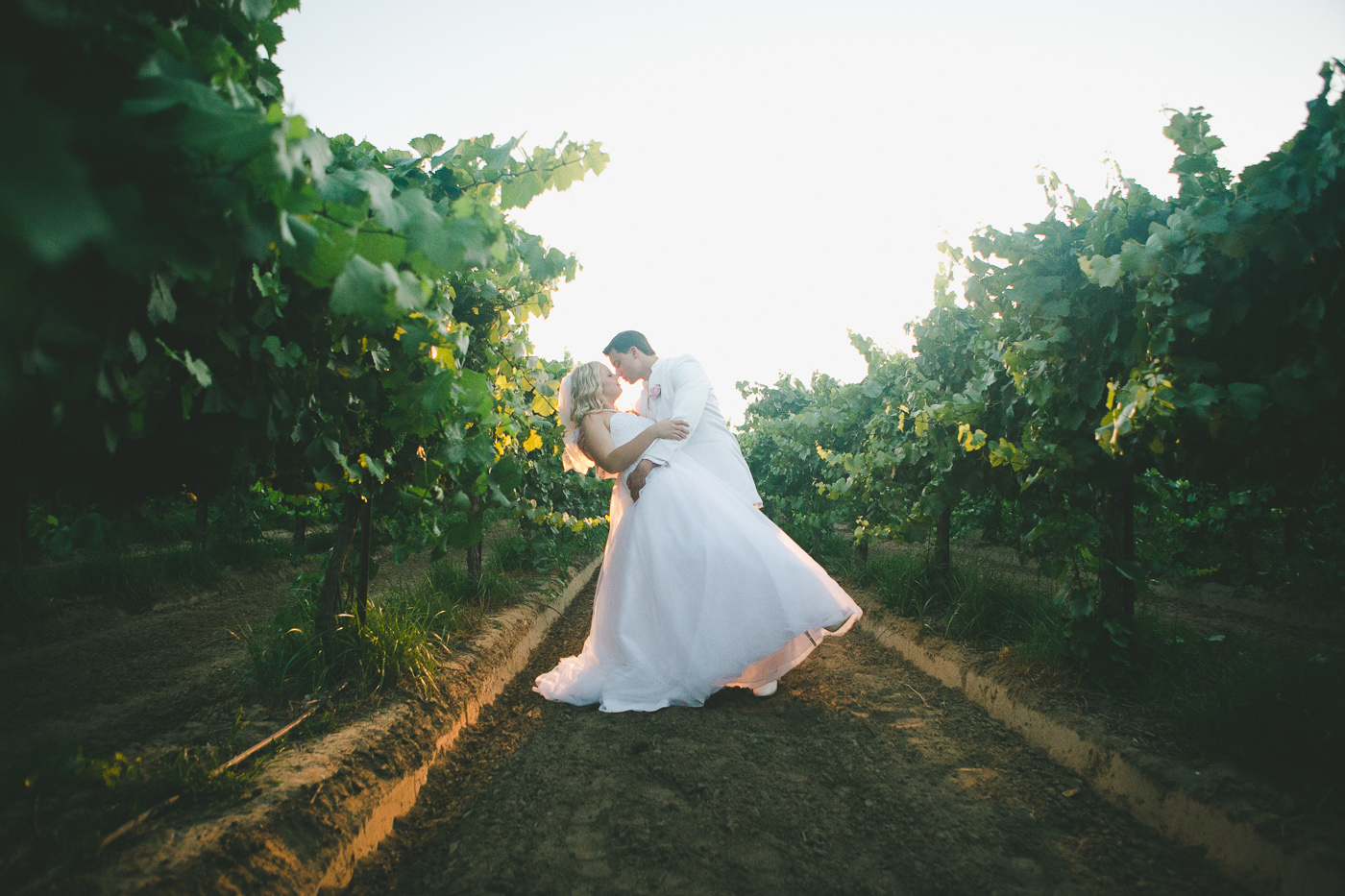 old-sugar-mill-wedding-sacramento-gallery