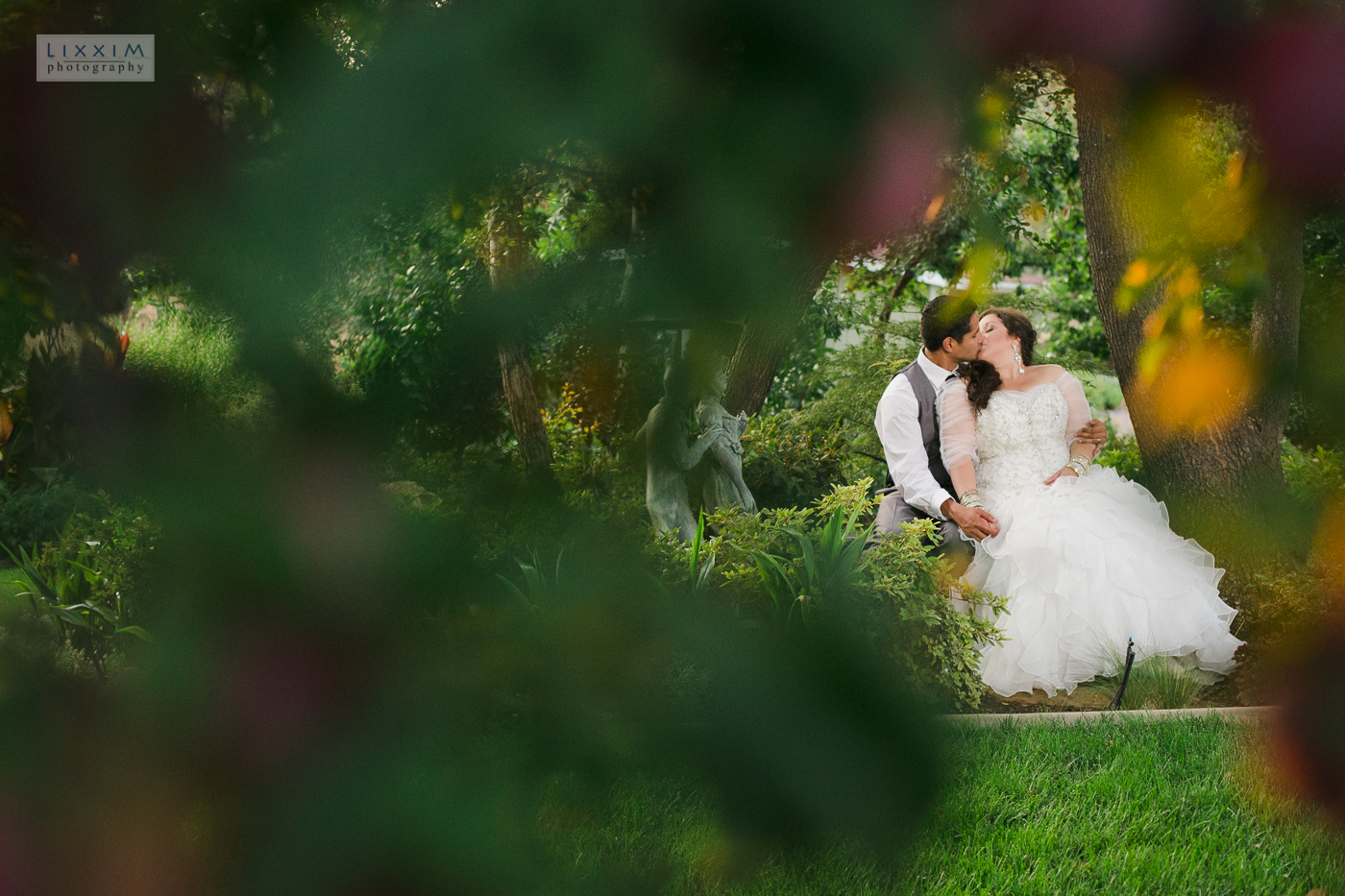 willow-creek-events-wedding-lixxim-photography-marysville-sacramento-photogarpher