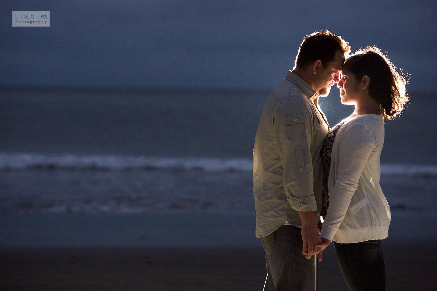 muir-beach-engagement-esession-photographer-photography-lixxim