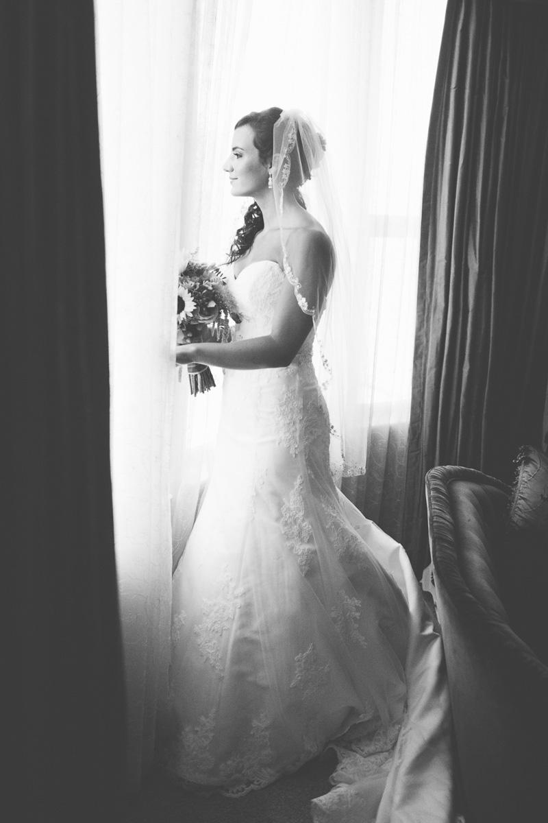 gold-hill-gardens-newcastle-ca-wedding-photographer-9.jpg