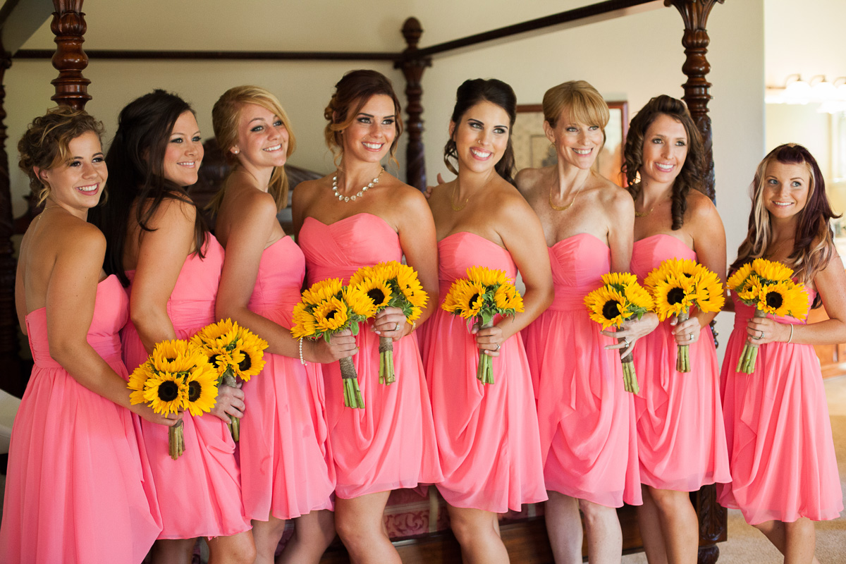 gold-hill-gardens-newcastle-ca-wedding-photographer-11.jpg