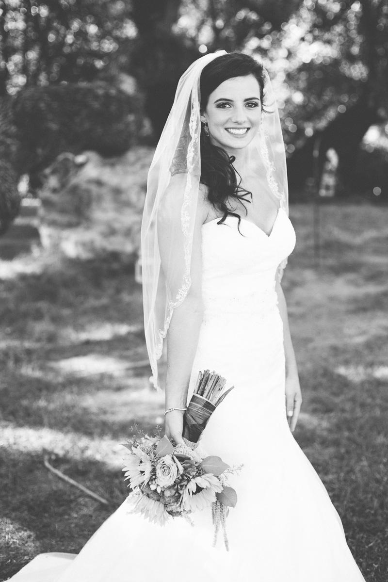 gold-hill-gardens-newcastle-ca-wedding-photographer-16.jpg