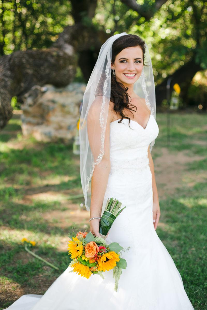 gold-hill-gardens-newcastle-ca-wedding-photographer-17.jpg