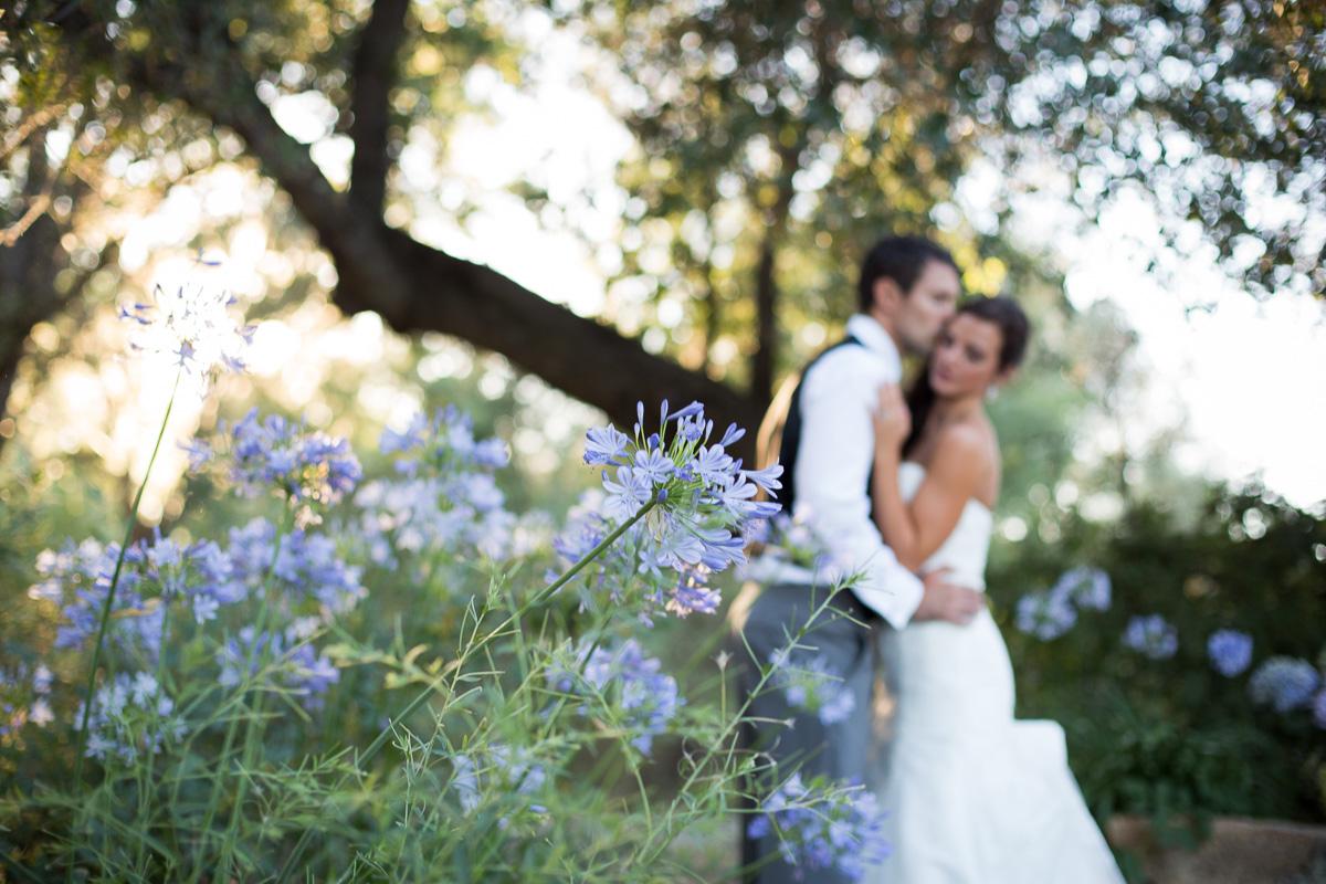 gold-hill-gardens-newcastle-ca-wedding-photographer-22.jpg