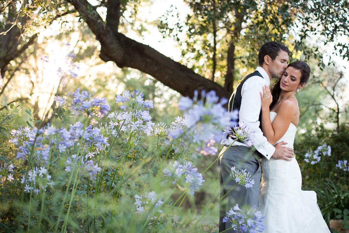 gold-hill-gardens-newcastle-ca-wedding-photographer-23.jpg