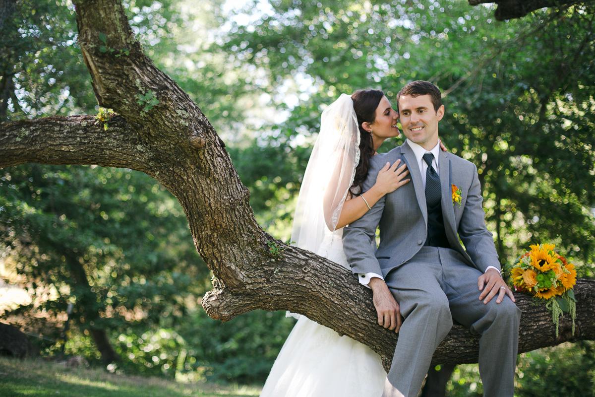 gold-hill-gardens-newcastle-ca-wedding-photographer-20.jpg