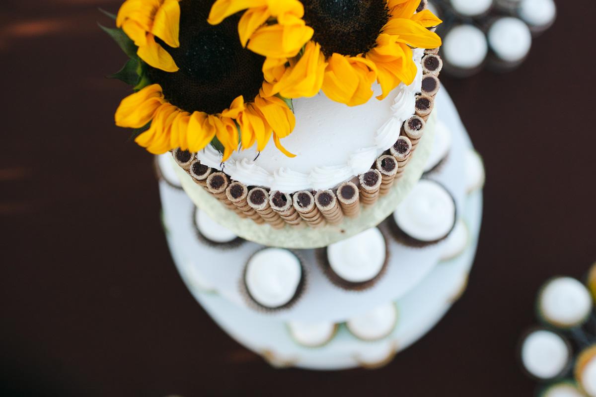 gold-hill-gardens-newcastle-ca-wedding-photographer-27.jpg