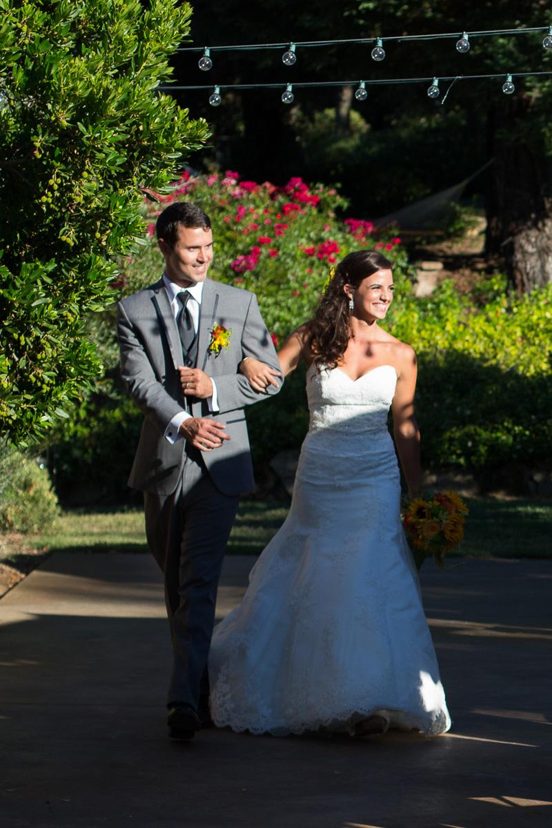 gold-hill-gardens-newcastle-ca-wedding-photographer-24.jpg
